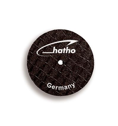 DISCO DE CORTE PARA METAL HATHO (654) MEDIDAS BX10 22X0,2