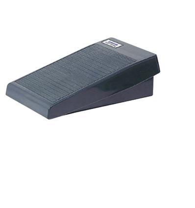PEDAL P/MICROMOTORES MARATHON MOD.FS-60N (MULTI-600)