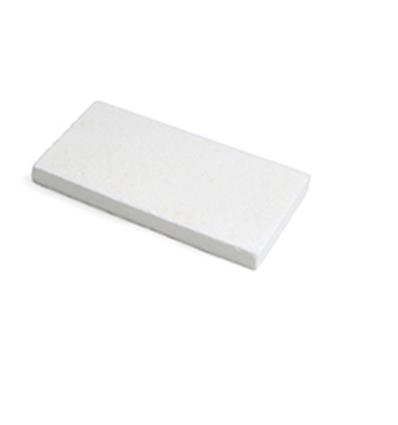 PLACA AISLANTE FIBRA N.7 (30x20x2 cm) TECHNOFLUX
