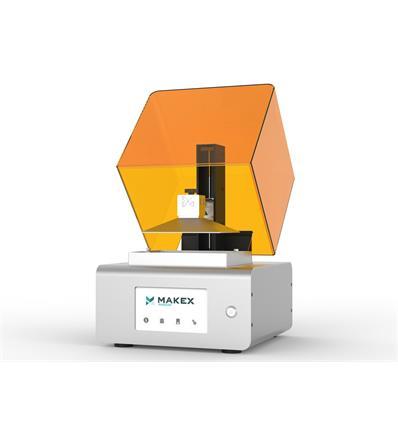 IMPRESORA 3D DLP MOD. M-One PRO 70 MAKEX
