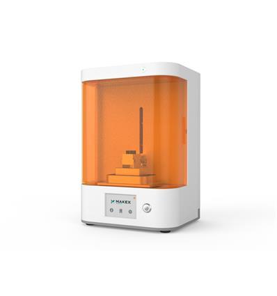 IMPRESORA 3D DLP MOD. M-J U50 MAKEX