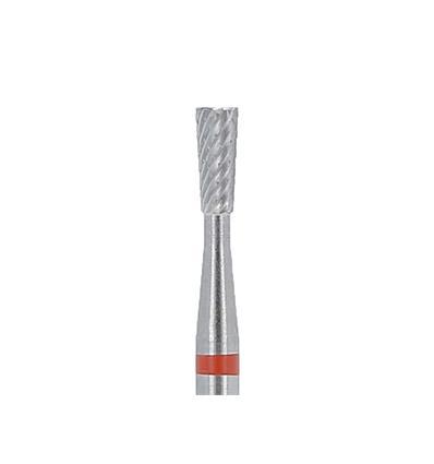 FRESA JOTA FIG CX30MF.104.023 METALES-REVEST-COMPOSITE X-CORTE FI