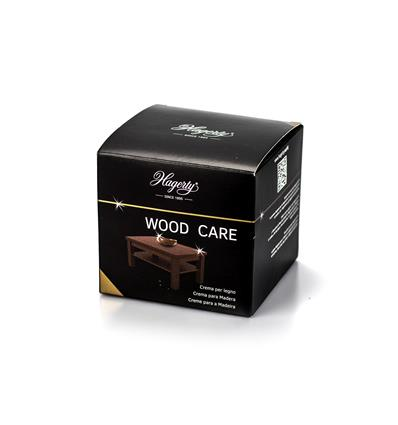 HAGERTY WOOD CARE 250 ML.